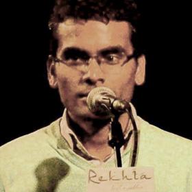Mahendra Kumar Sani